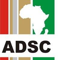 African Development Studies Centre (ADSC) LLC