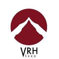 Športno, kulinarično in kulturno društvo VRH