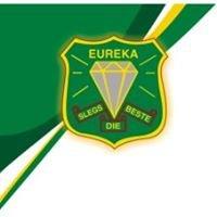 Laerskool Eureka - Slegs die Beste