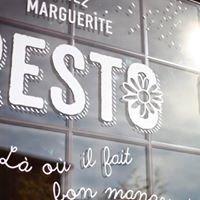 Restaurant Chez Marguerite