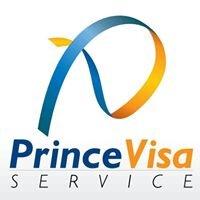 Prince Visa Service