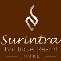 Surintra Phuket