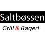 Café Saltbøssen