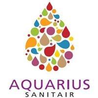 Aquarius Sanitair