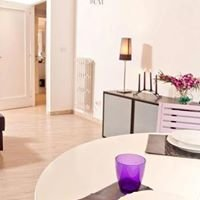 Rent Rome Apartments
