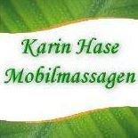 Mobile Massagen in Dresden