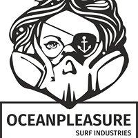 OceanPleasure Surf Industries