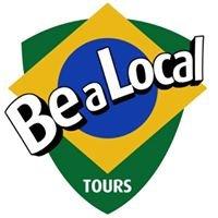Be a Local Tours