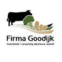 Firma Goodijk