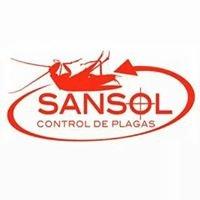Fumigación - Sansol Control de Plagas