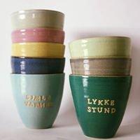 Bruuns Keramik