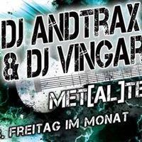 Nachtwerk-Musikclub Karlsruhe