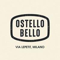 Ostello Bello Grande Milan Hostel