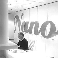 Nanoos