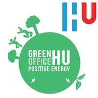 Green Office HU