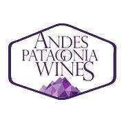 Andes Patagonia Wines