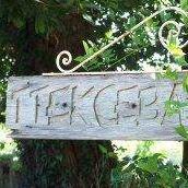 Ttekceba Retreat