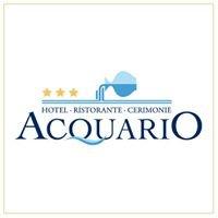 Hotel Acquario Vasto