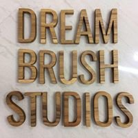 Dream Brush Studios