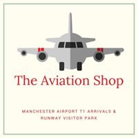 The Aviation Shop Manchester