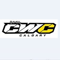 Cycle Works Motorsports Calgary