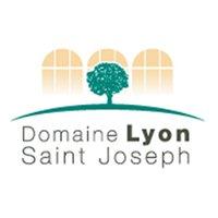Domaine  Lyon  Saint  Joseph      -   Hôtel 3 étoiles Lyon