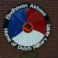 Luchtmacht Basis Eindhoven
