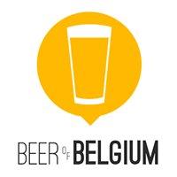 Beer of Belgium