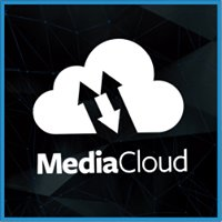 MediaCloud Networks