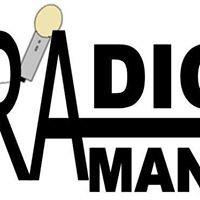 RADIO AMANI Fm NYARE