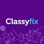 Classyfix