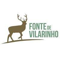 Fonte de Vilarinho