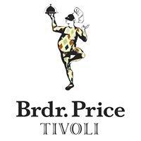 Brdr. Price i Tivoli