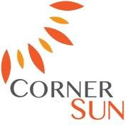 CornerSun Destination Marketing