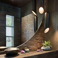 Wibegro keukens & badkamers