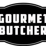 Gourmet Butcher