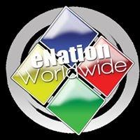 eNation Worldwide
