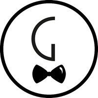 Garcon Consulting