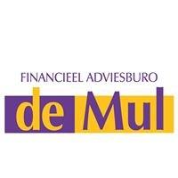 Financieel Adviesburo de Mul