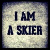 "Ski Club ""Ayas"""