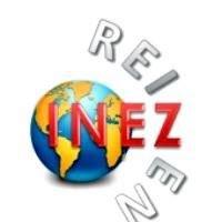 Inez Reizen ism Travel Experts
