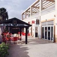 The Black Bull Restaurant/Bar