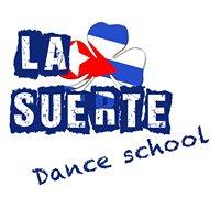 La Suerte Dance School