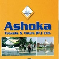 Ashoka Travels & Tours Pvt.Ltd