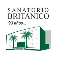 Sanatorio Británico