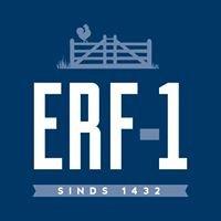 Erf1 boerderijzuivel kaas en vlees