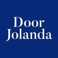 Door Jolanda