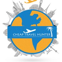Cheap Travel Hunter