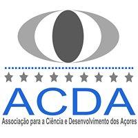 Associação para a Ciência e Desenvolvimento dos Açores