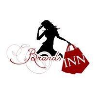 Brands Inn